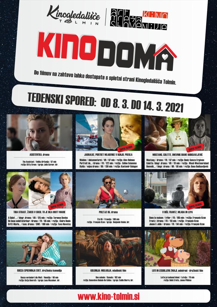 2020-03-08 KINO DOMA