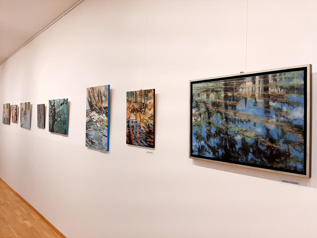 2020-10 galerija Plamen1