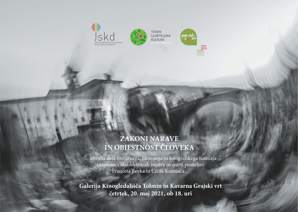 2021-05 razstava JSKD ka-tv, fb