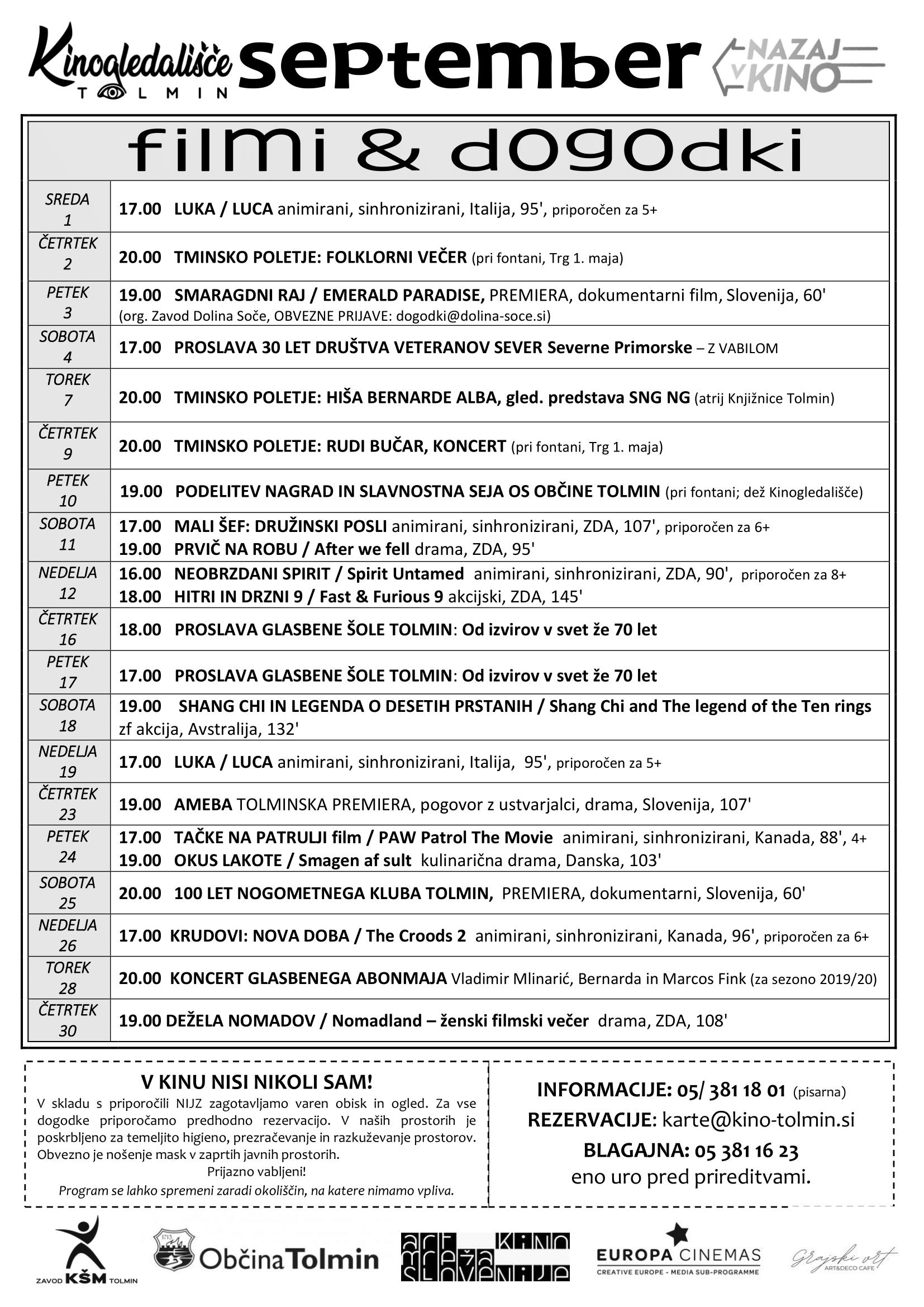 2021-9 MESEČNIK 1stran-1