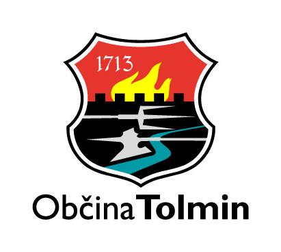 GRB-TOLMIN