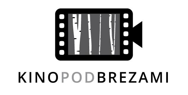 KINO_POD_BREZAMI_logo-06