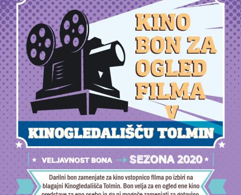Kino bon 2020