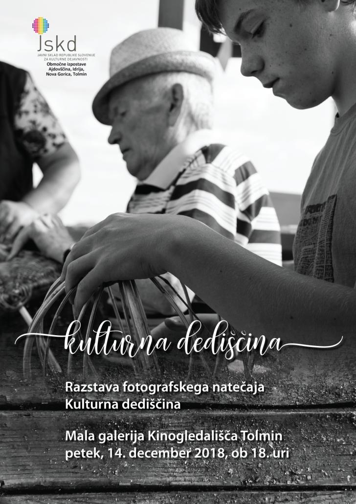 PREDOGLED_plakat_Kulturna-dediscina