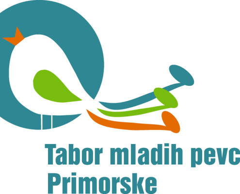 Tabor MPP2