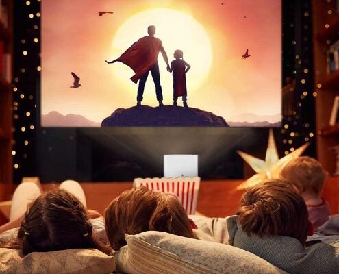 kino doma