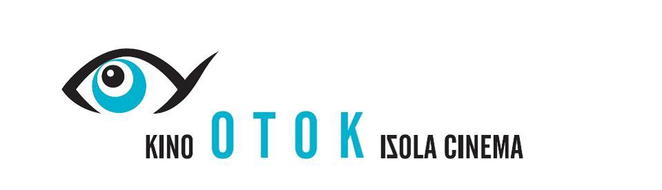 kino-otok-logo