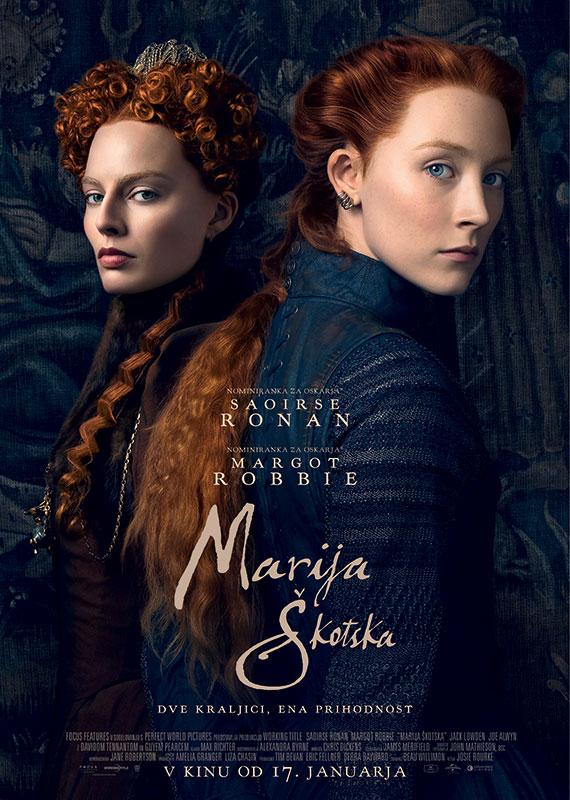 marija š