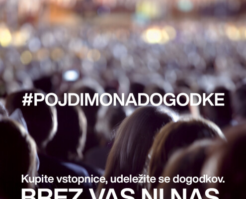 #pojdimo_na_dogodke_1080x1080