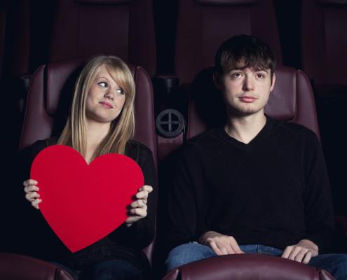 valentin kino
